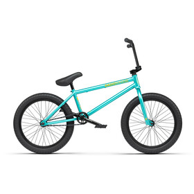 "Radio Bikes Darko 20"" neptun green"